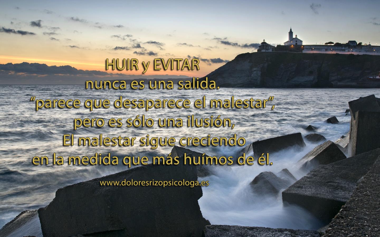 Luarca maHUIR Y EVITARr-06