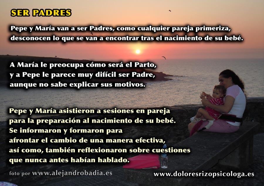 Padres-marzo-2013