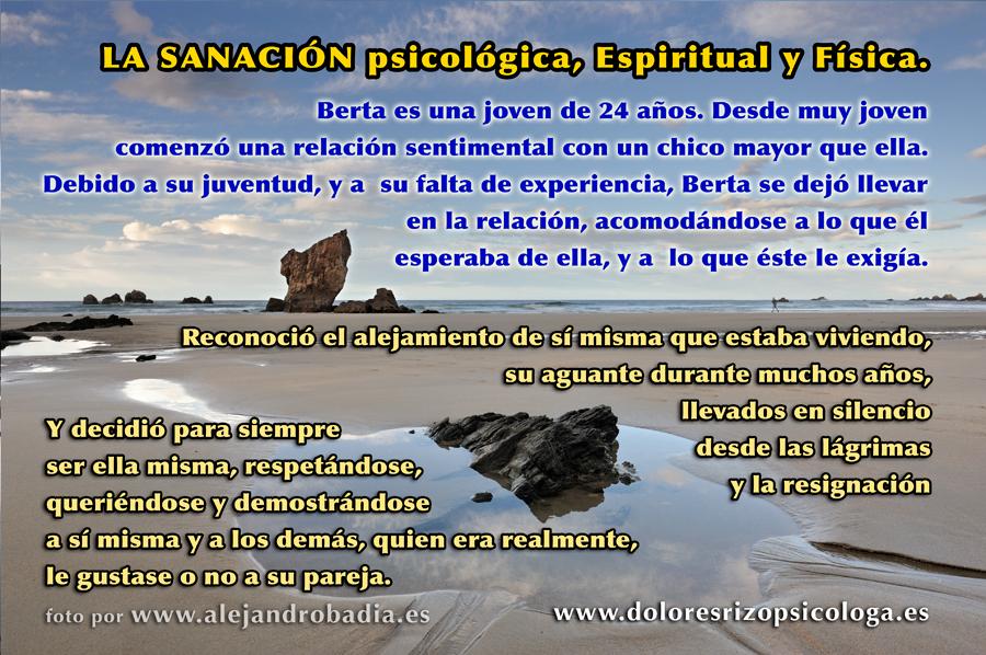 Sanación-marzo-2013