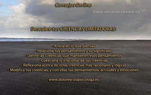Consejo-creenciaslimitadoras-AlejandroBadia