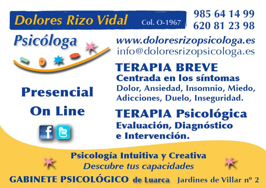 Terapia Breve-Gabinete-