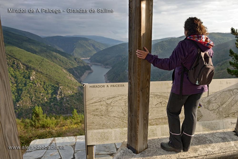 Embalse-Grandas-08-Paseo
