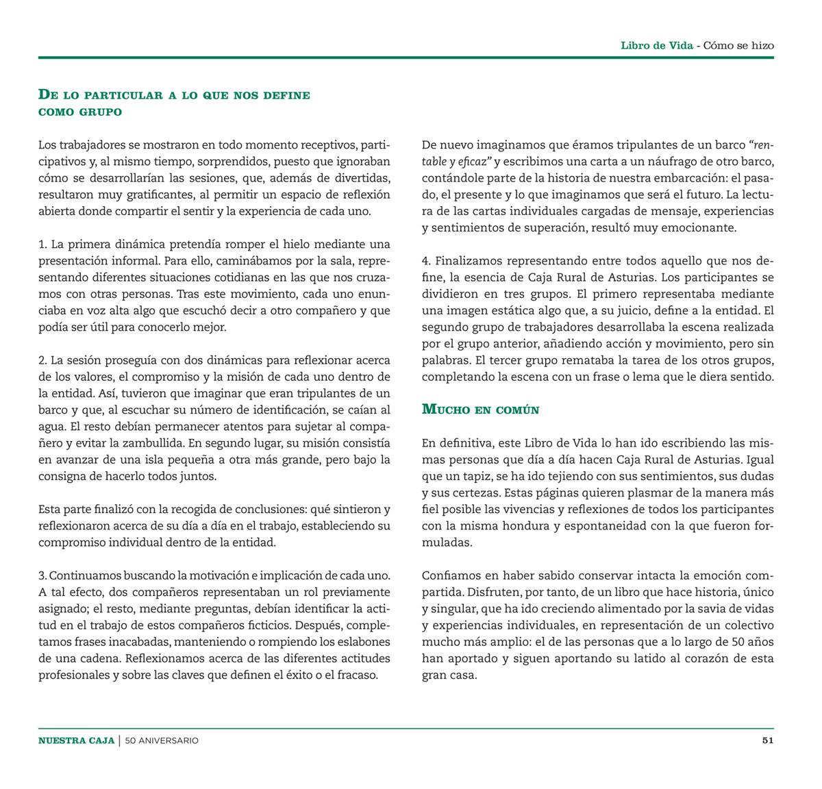 LIBRO_DE VIDA.pdf