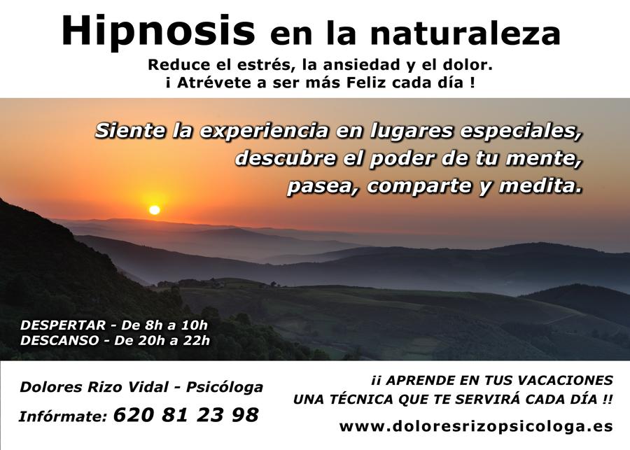 Talleres-verano-Loli-Hipnosis-2015-fb