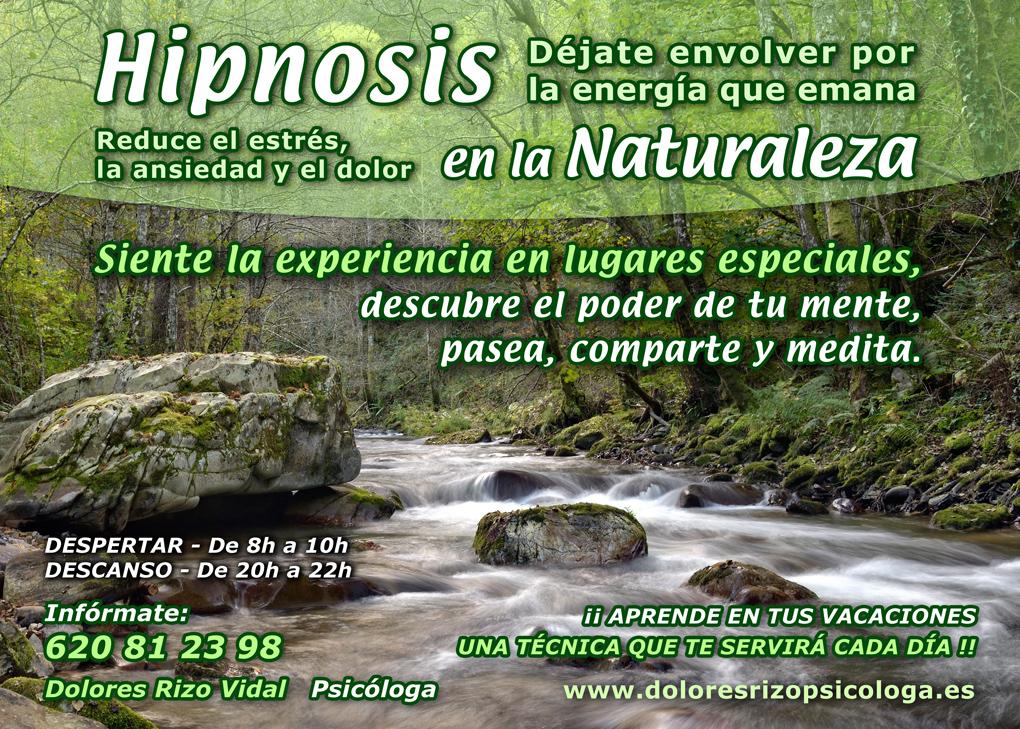 Verano-Hipnosis-2015-web